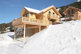 chalet houses what is a chalet style house angie s list