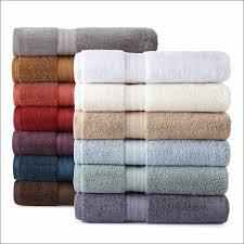 Jcpenney Queen Comforters Bedroom Design Ideas Marvelous Jcpenney Purple Comforter