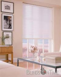 Inexpensive Window Blinds Inexpensive Window Blinds 2017 Grasscloth Wallpaper