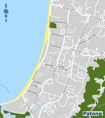 Phuket Map File Phuket Patong Map Png Wikimedia Commons