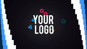 new top 10 free 2d intro templates 2017 adobe after effects