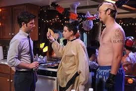 Sumo Wrestler Halloween Costumes Sumo Wrestler Ufc Fighter Greatest Halloween Couples