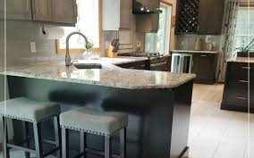 when is the best time to buy kitchen cabinets at lowes when is the best time of year to remodel a kitchen