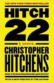 black friday on amazon us hitch 22 a memoir christopher hitchens 9780446540346 amazon