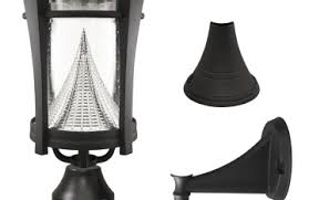 sears outdoor decorative lighting decorations cool design ideas