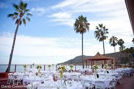 Wedding Photographer San Diego Venue Bahia Resort Hotel Beach Wedding Venues San Diego Wedding