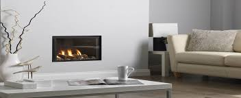 rochester fireplaces u0026 stoves
