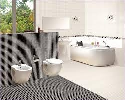 Black White And Yellow Bathroom Ideas Bathroom Magnificent Grey White And Yellow Bathroom Black Floor