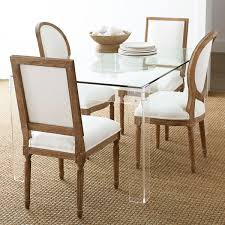 Dining Tables by The Disappearing Dining Table
