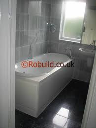 with small very small bathrooms bathroom remodeling a ideas with