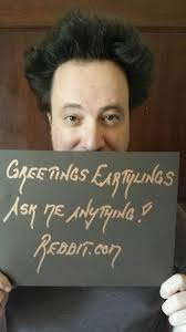 Ancient Aliens Meme Guy - i am giorgio tsoukalos you may know me from the show ancient aliens