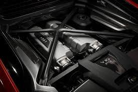 first audi r8 audi r8 engine auto cars magazine ww shopiowa us