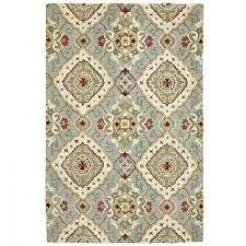 floor and decor ta rugs interesting pattern 6x9 rug for inspiring interior floor
