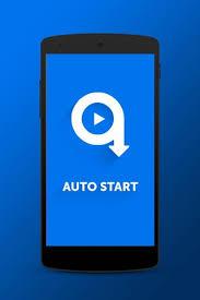 android autostart app manage android autostart apk 1 6 free apk from apksum