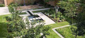 garden landscaping u0026 landscape design london
