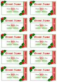 ticket template 25 unique ticket template ideas on ticket