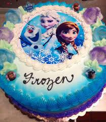 photo gallery birthdays weber u0027s bakery