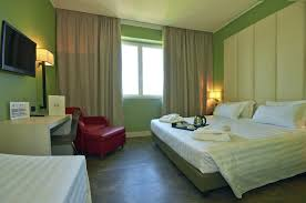 chambre de commerce milan hôtel klima fiere hôtel 4 étoiles et restaurant à