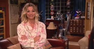 how many people like penny on the big bang theory new hair the role of penny in the big bang theory almost went to a
