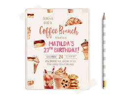birthday brunch invitation wording colors birthday luncheon invitations wording in conjunction with