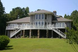 homes for sale in windermere west on lake martin