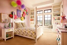 beautiful rooms for little girls home design ideas