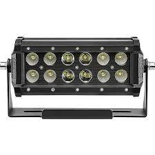 led tractor light bar traveller lightbars tractor supply co