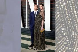 Anne Hathaway Vanity Fair Anne Hathaway Gives Birth To Son Sunstar