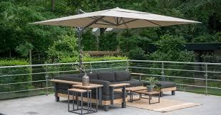 Wohnzimmerm El Fabrikverkauf Exklusive Gartenmöbel Lounge Möbel Ausstellung U0026 Verkauf