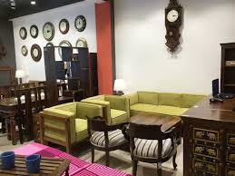 us interior design urban interior design urban chic urban house furniture the urban house furniture bgbc co