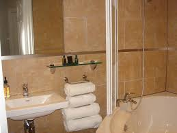 Spa Bathrooms Harrogate - acorn lodge harrogate uk booking com