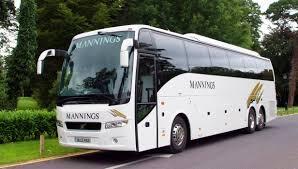 volvo bus and truck zubair automotive group llc companies international heavy