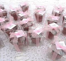bridal shower favor flower seed butterfly wedding favors bridal shower favors