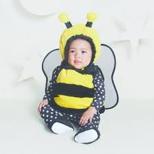 Flower Baby Halloween Costume Baby Halloween Costumes Target