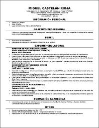 Hindi Meaning Of Resume Curriculum Vitae In Hindi Meaning Eliolera Com