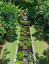 430 best bali images on pinterest bali traveling and asia travel