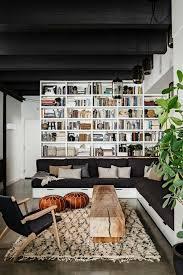 canapé sedari le canapé marocain qui va bien avec votre salon salons decoration