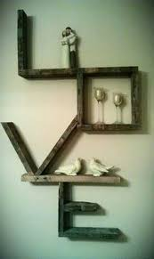 Wooden Shelves Diy by I Love Our Home Shelf Diy Shelves Room And Girls