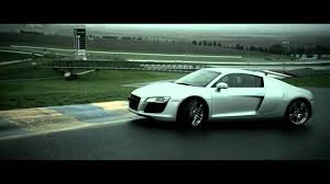 audi sports car audi sports car experience youtube