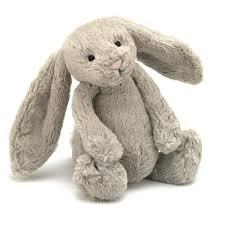 Geschenke Auf Rechnung Bestellen by Jellycat Kuscheltier Bashful Bunny Hase Beige Bonuspunkte