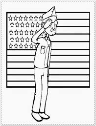 coloring pages killer veterans coloring pages kids 101