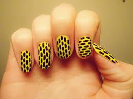 black and yellow black and yellow u2026 u2013 wonderfulwolf
