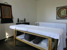chambre d h es vaucluse chambre d hôtes design avec et massages en vaucluse