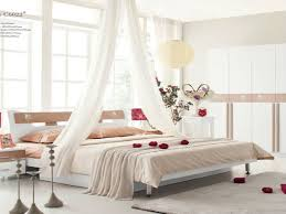 bedroom mirrored bedroom furniture sets fresh wooden bed with