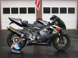 best paint color on bike sportbikes net