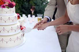 weddings news from the basingstoke gazette