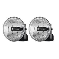 Led Fog Light Jeep Truck U0026 Suv Led Fog Lights Kc Hilites