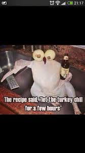 best thanksgiving meme so far happy us t day literary memes