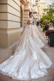design wedding dress design 2017 wedding dresses haute couture bridal