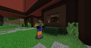 Minecraft Pe How To Download Maps Hello Zombie